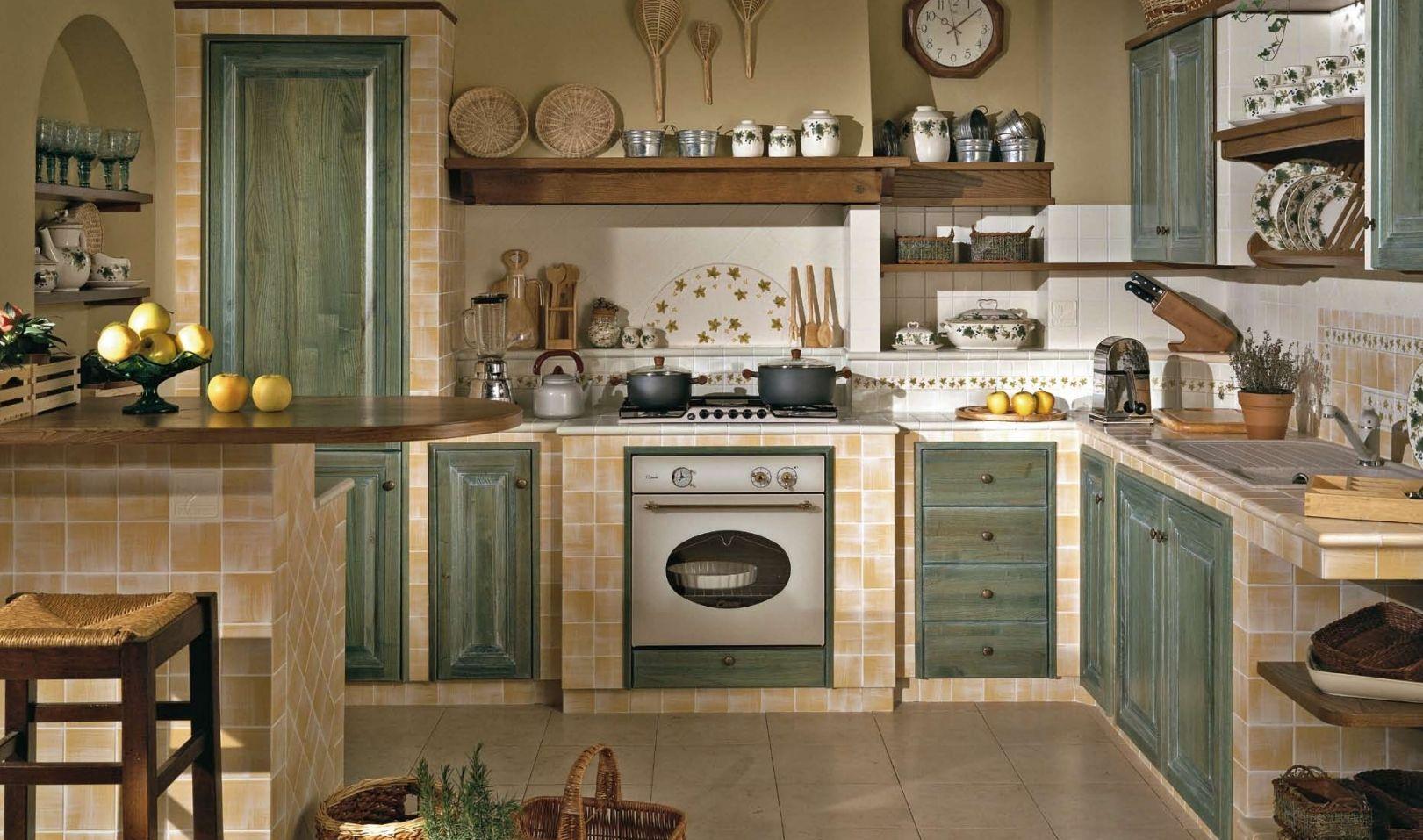 bildergebnis für arredamento toscano haus küchen landhausküche küchen rustikal on outdoor kitchen ytong id=74526