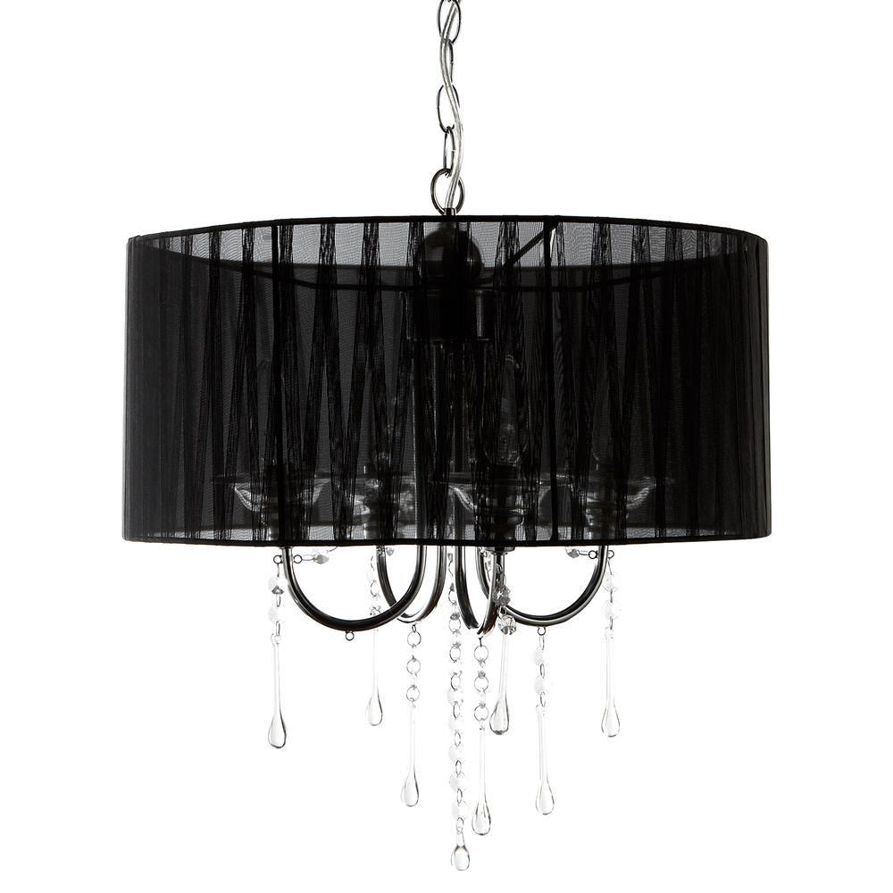 Lampe Suspendue LAMPES SUSPENDUES LUMINAIRES Bouclair