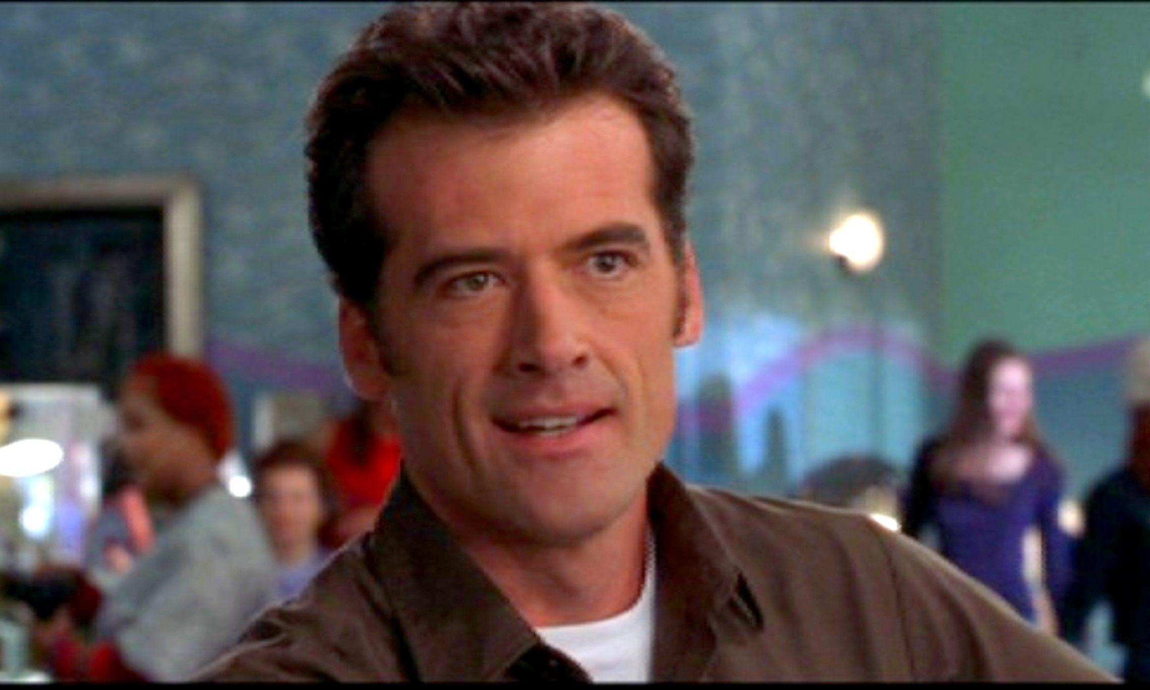 Bruce Thomas | Actors, Handsome, Celebs