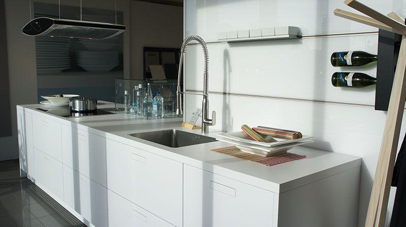 39770-Next125+NX850jpg 800×448 pixels Keuken kitchen