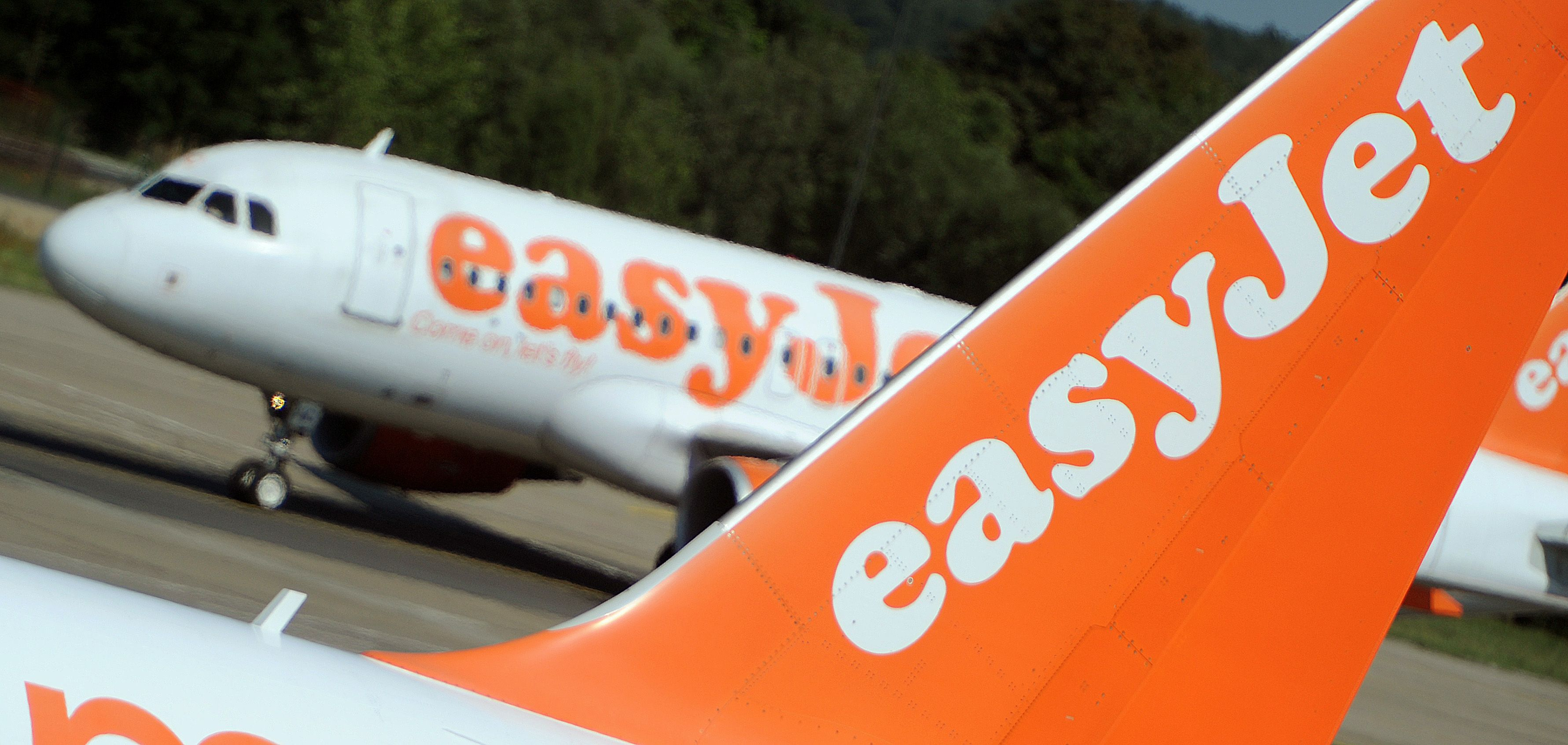 News-Tipp: EasyJet erzielt weniger Gewinn - http://ift.tt/2gevRh1 #nachrichten