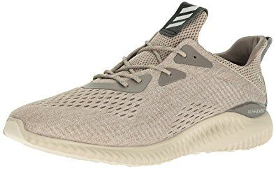 d223f37a9 adidas Performance Men s Alphabounce Em Running Shoe