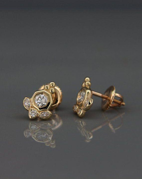Earring Set Forever 21 Pearl Necklace Earrings