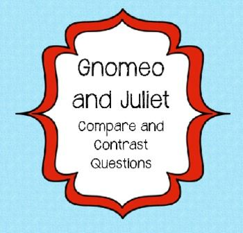 compare and contrast of romeo and Romeo and juliet vs othello comparison essay romeo and juliet is one of the many plays written by william shakespeare the play is a tragedy about two star-crossed young lovers whose deaths eventually reconciled their feuding families.