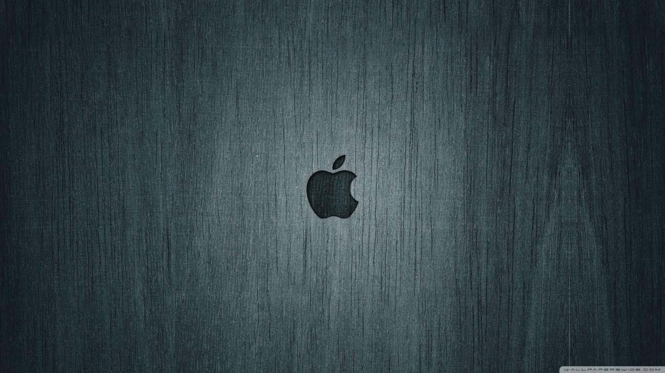 Apple Logo Hd Desktop Wallpaper Widescreen High Definition Laptop Wallpaper Desktop Wallpapers Desktop Wallpapers Backgrounds Apple Logo Wallpaper