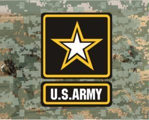 Best Military Life Insurance Rates Us Army Veterans Army Flag