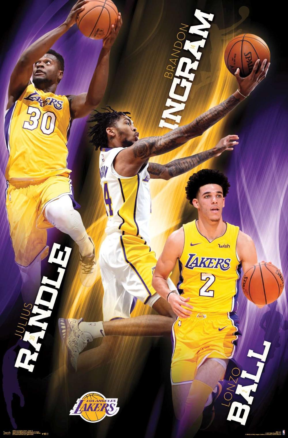 Nba Los Angeles Lakers Team 17 Lakers Team Nba Los Angeles Los Angeles Lakers