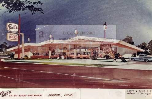 Bobu0027s Big Boy - Fresno, CA MI CULTURAY-QUE SHAAAAA Pinterest - fresh fresno county hall of records birth certificate