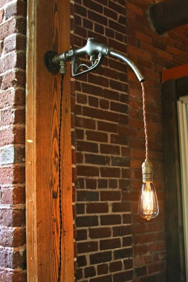 Cool Indoor Lighting. Hanging Cool Indoor Lighting H - Brint.co
