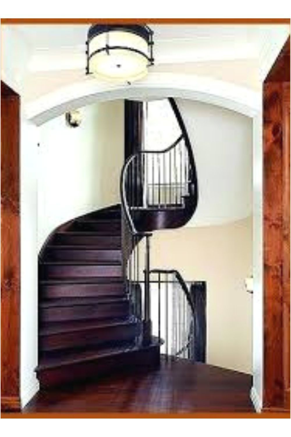 Best 40 Unique Straight Stairs Glass Railing Everything You 640 x 480