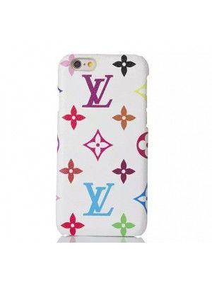 Louis Vuitton iPhone 6S handytasche luxus hülle {5ARVYDjB}