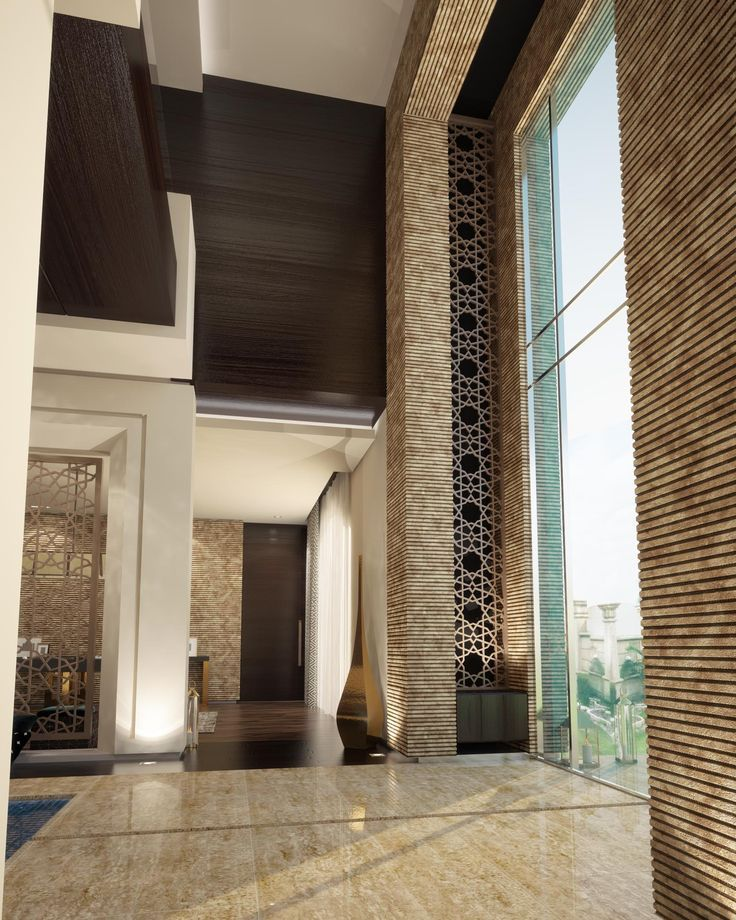 Interior Design Ideas Facebook.com