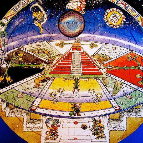L'attuale calendario gregoriano al quale facciamo