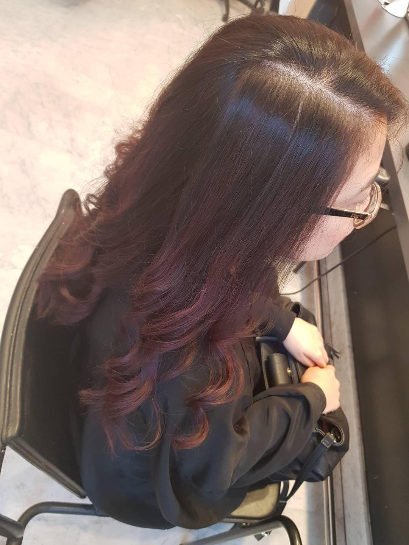 16+ Salon coiffure mariage kremlin bicetre idees en 2021