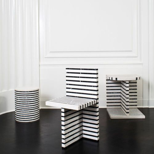 Kelly Wearstler Furniture: Table Furniture, Chair