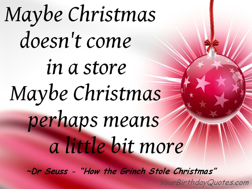 Holiday quotes yourbirthdayquotes it means my children are happy christmas day quotes 2016 for friends and family christmas quotes merry christmas 2016 quotes funny messages quotes christmas wishes day kristyandbryce Choice Image