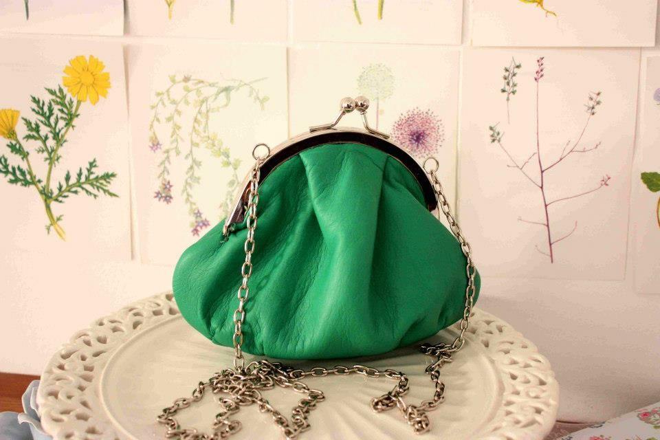 Sweetcase frame bag