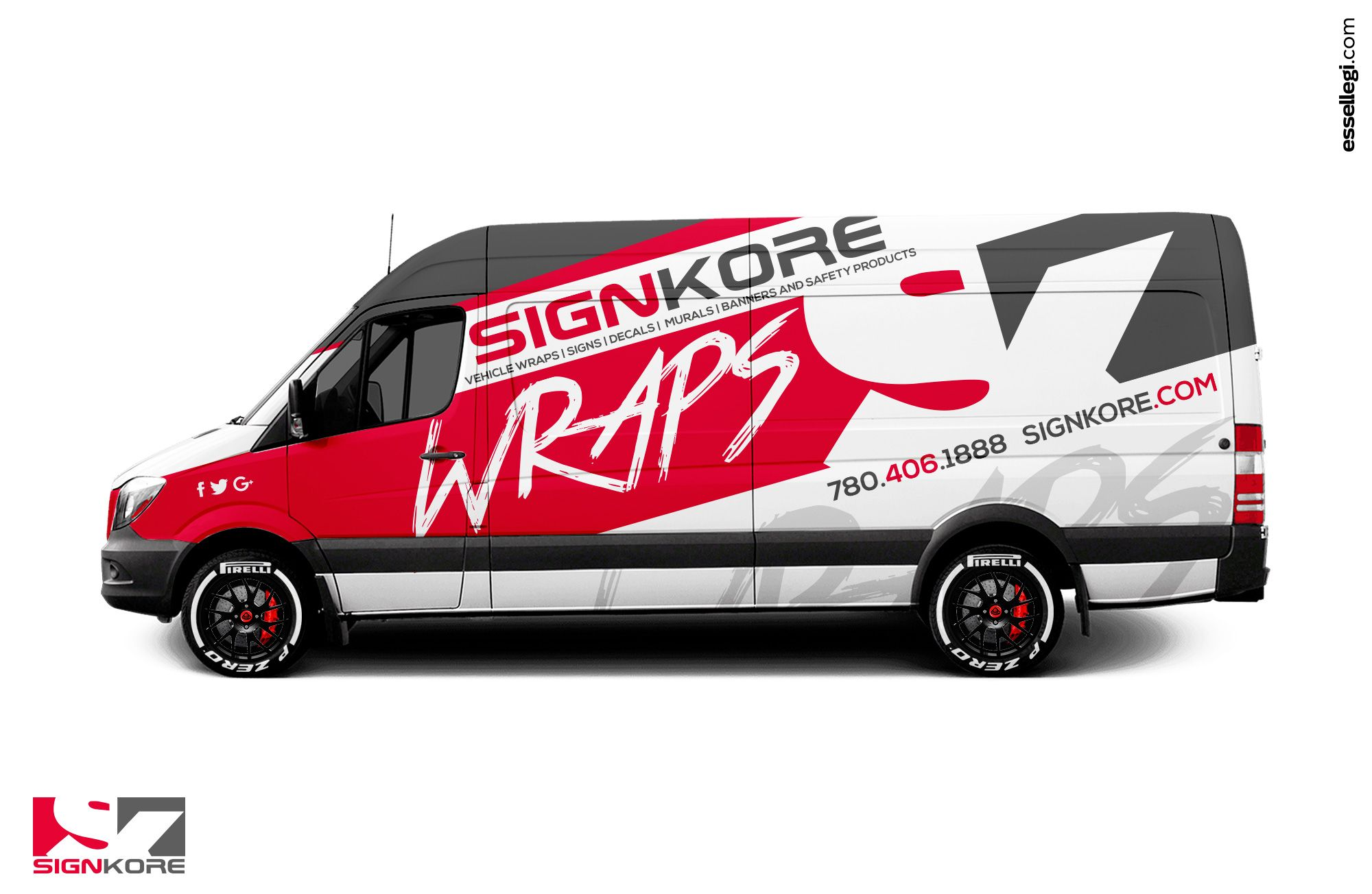 Image result for best vehicle wrap designs | Vehicle Wraps ...