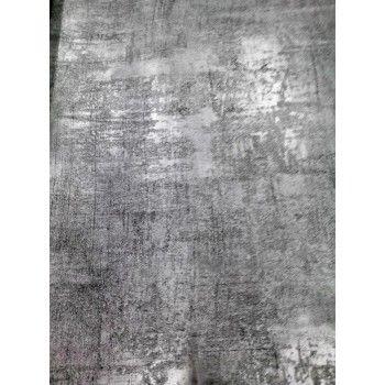Les Murs Metalic Pollished Concrete Look Wallpaper Fauxpolishedconcretewallpaper Concrete Wallpaper Industrial Wallpaper Australia Wallpaper