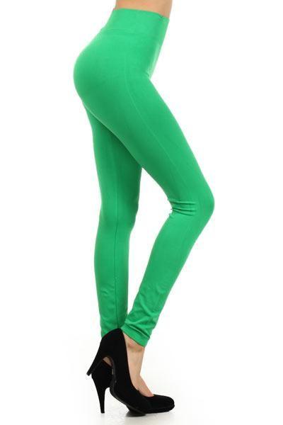 9953fecd2e8ceb Full Length Legging (3
