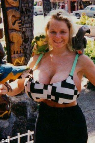 Nude sex girls fucking lund