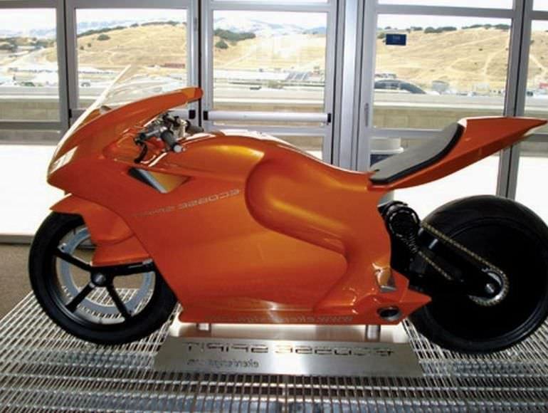 Top 10 Most Expensive Bikes In The World Bike Sports Car Most