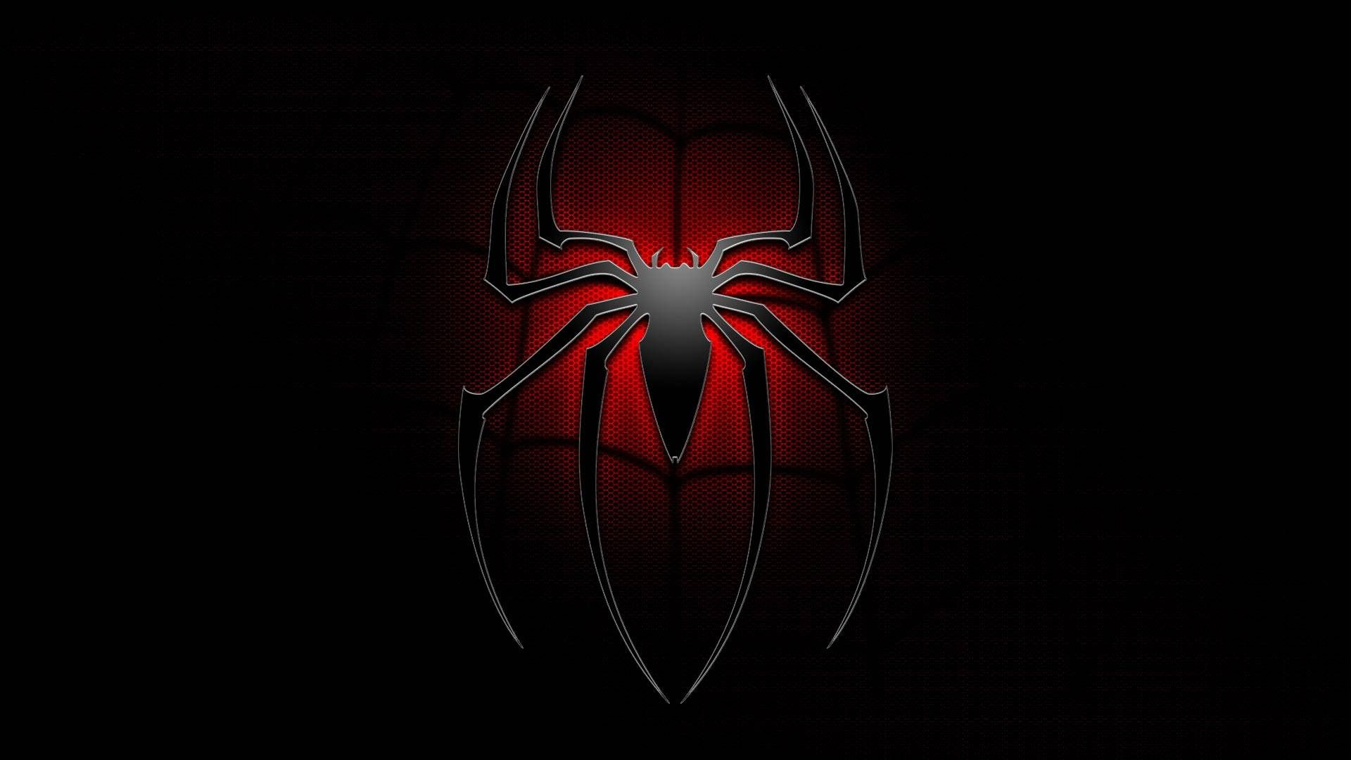 Download Wallpaper Home Screen Spiderman - acdc185840ff0759e670392dcceed822  Photograph_44922.jpg