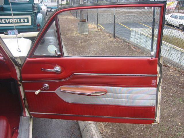Classic Car Door Trim Google Search Classic Cars Car Door Car