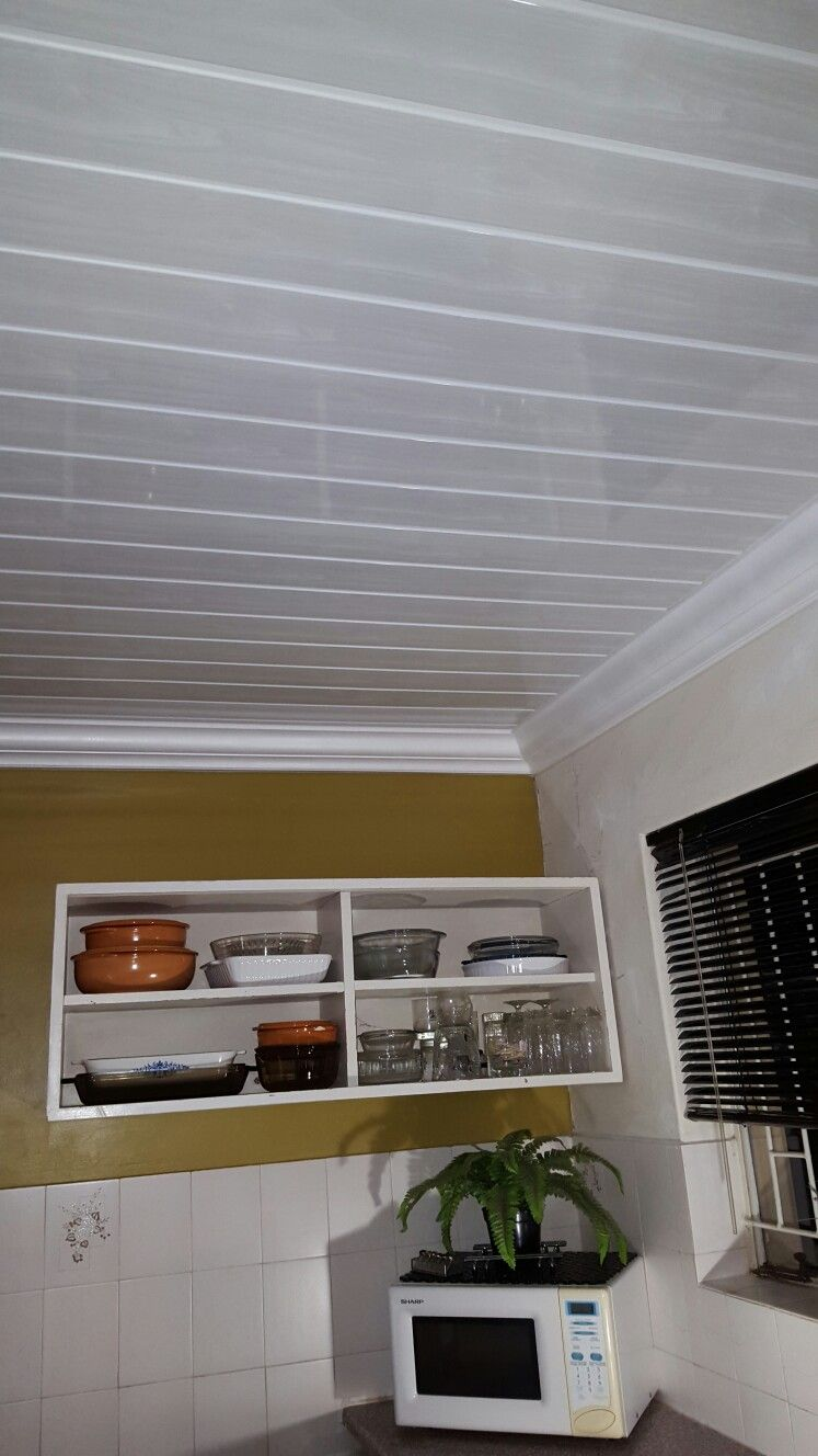 Pvc Ceilings Diy Pvc Ceiling Design Ceiling Design