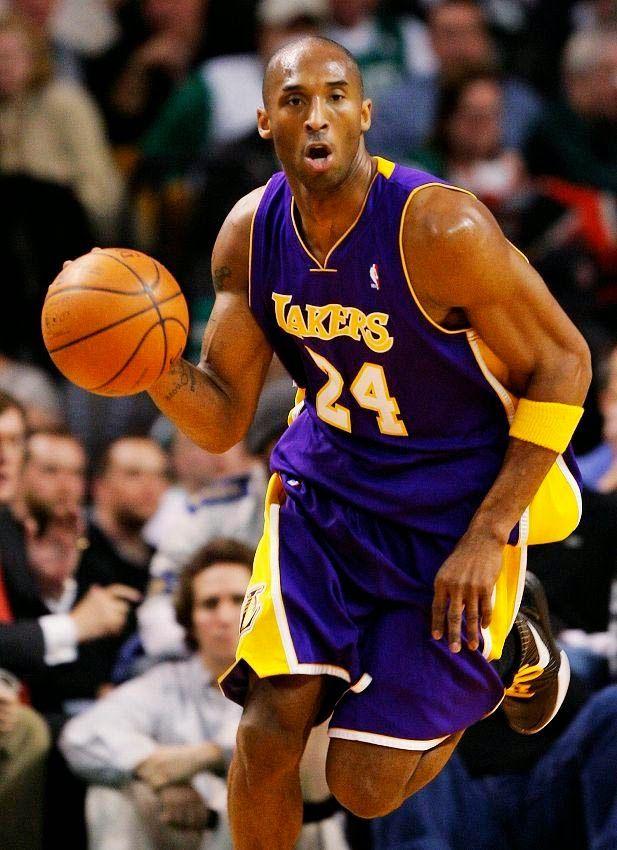 Teknik Bermain Bola Basket : teknik, bermain, basket, Olahraga, Kesehatan:, TEKNIK, DASAR, PERMAINAN, BASKET, Things, Basket,, Olahraga,, Mainan