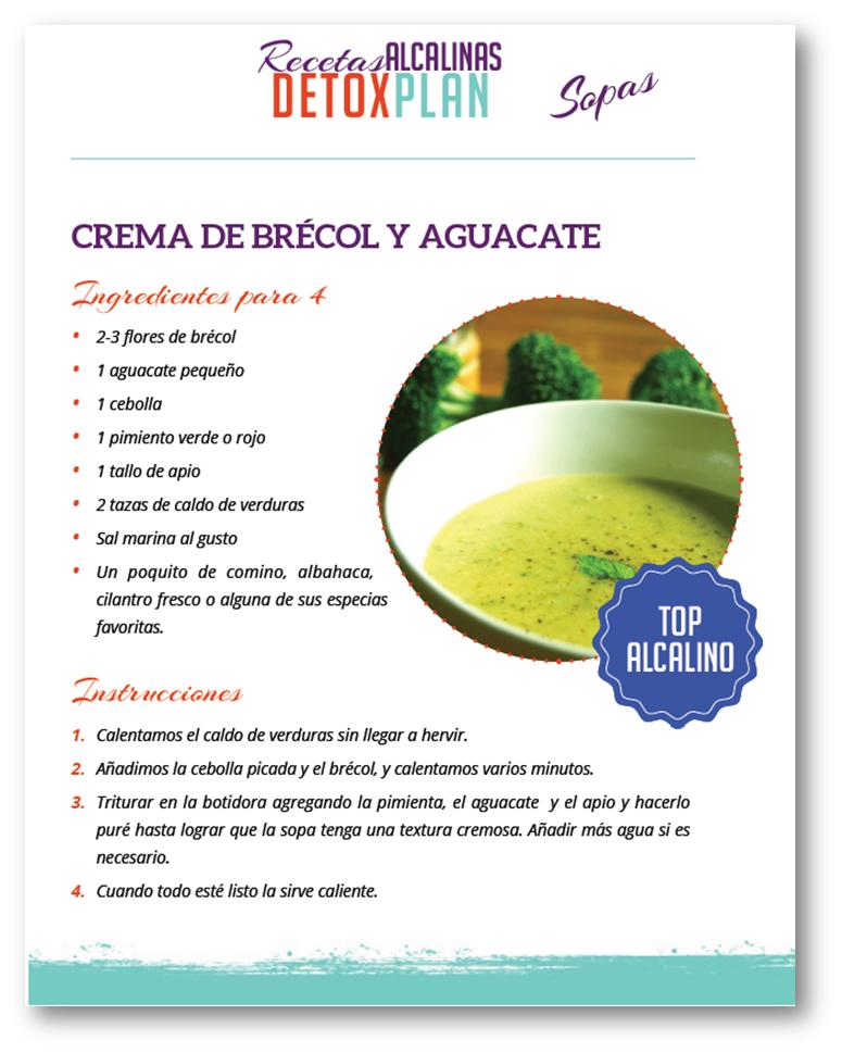 La Acidosis Crónica genera la Inflamación Crónica   dietaalcalina.net