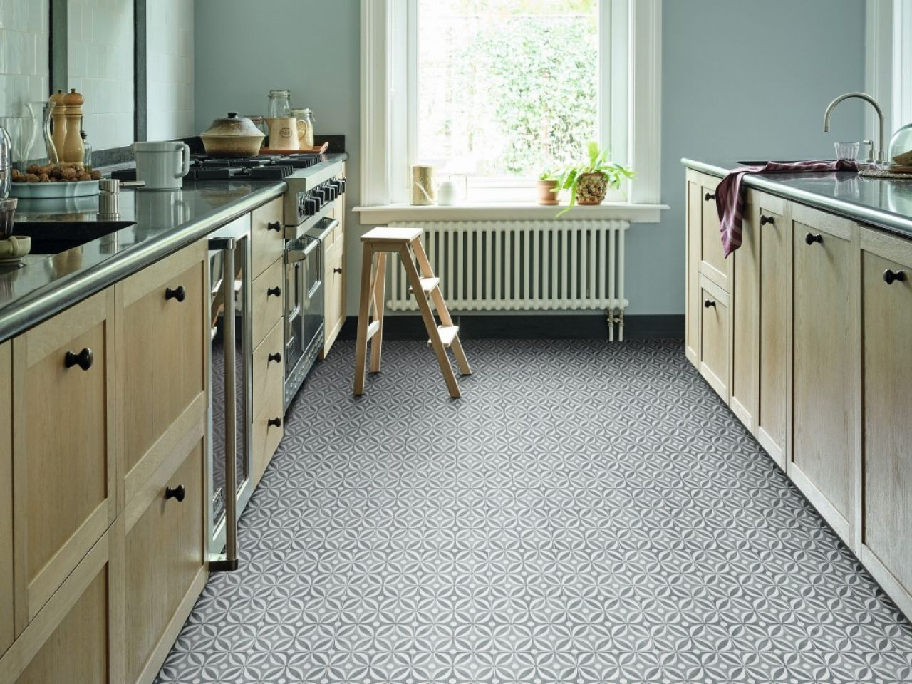 Best Tapi Carpets Vinyl Flooring Carpet Flooring Flooring 640 x 480