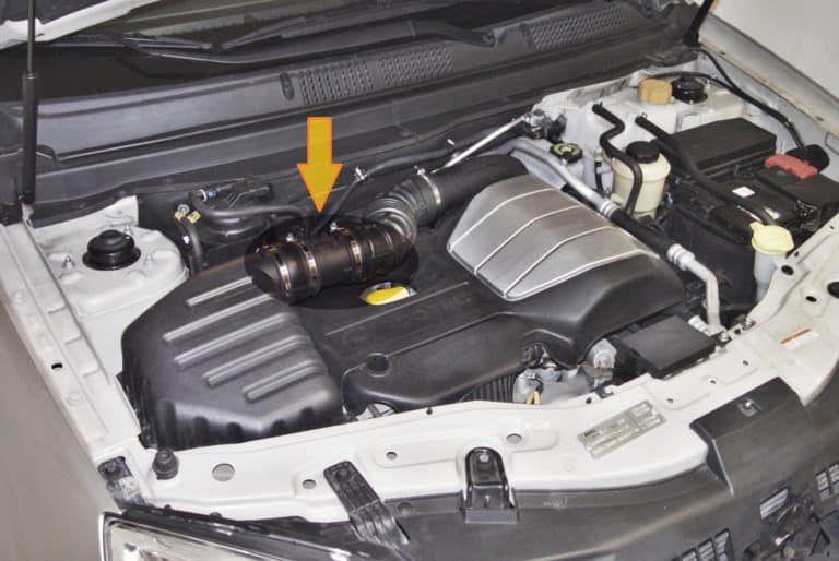 Pin on auto repairs