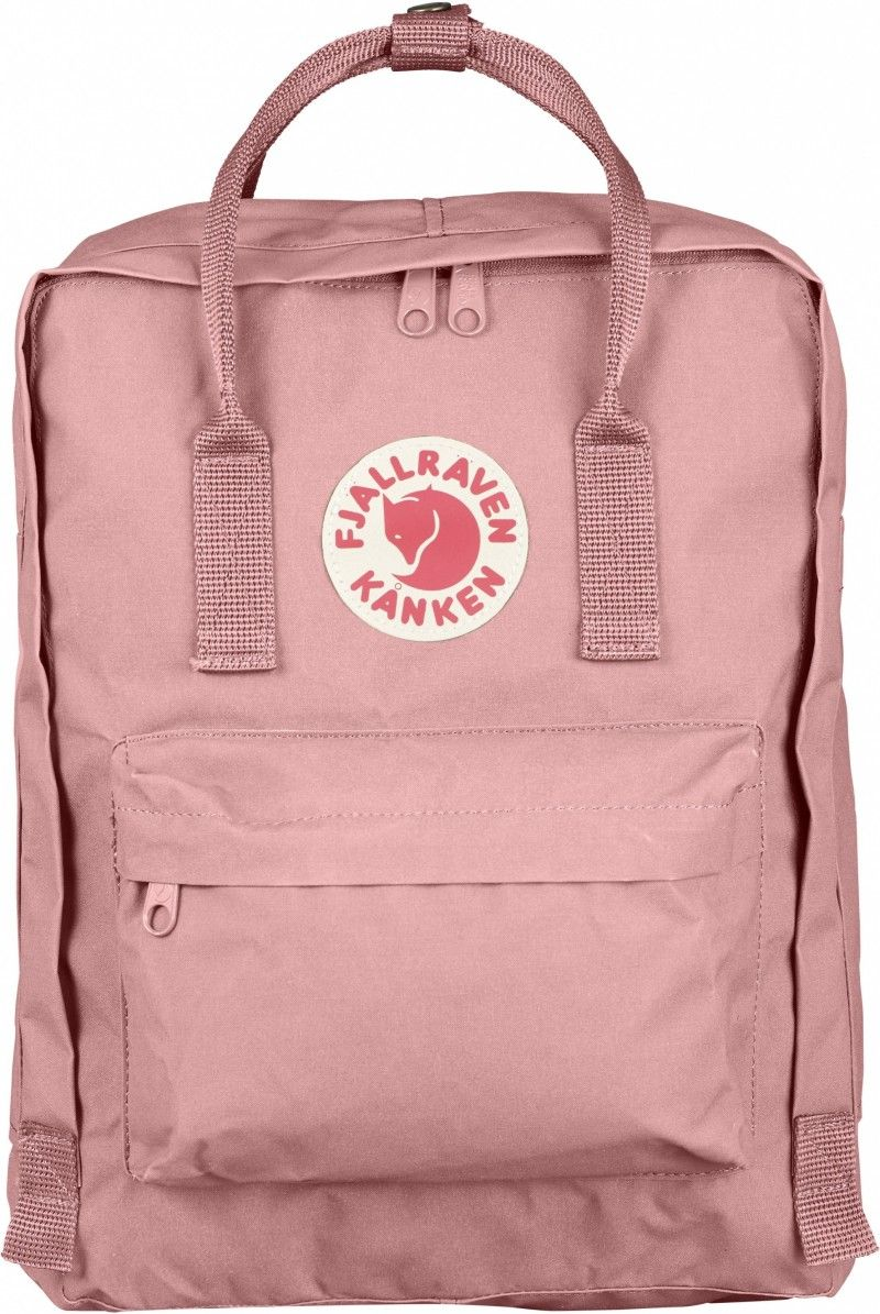 kanken backpack on sale