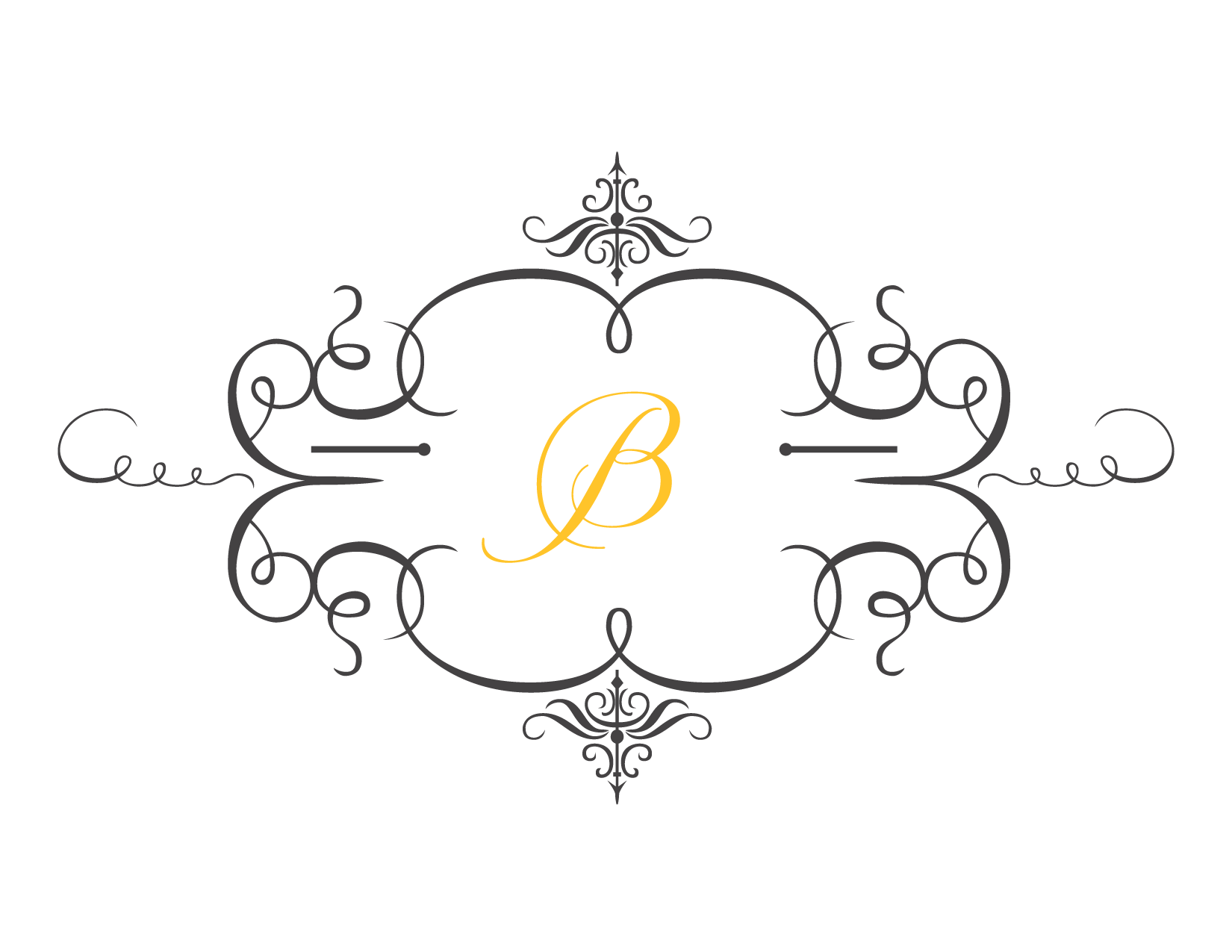 FREE custom monograms from Wedding Chicks   Printables   Pinterest ...