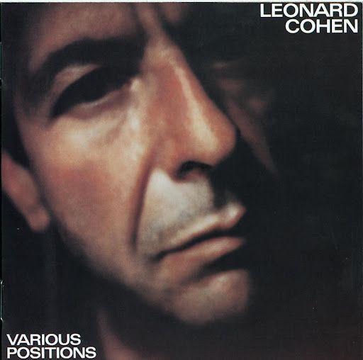 Leonard Cohen Hallelujah YouTube Leonard cohen