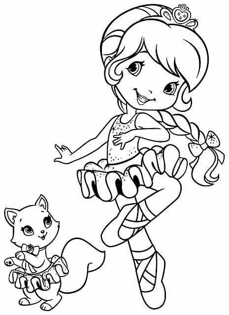 explore free coloring sheets coloring book and more - Free Coloring Books By Mail