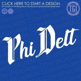 Phi Delta Theta | ΦΔΘ | Intramural | Intramural Jersey | TGI Greek | Greek Apparel | Custom Apparel | Fraternity Tee Shirts | Fraternity T-shirts | Custom T-Shirts