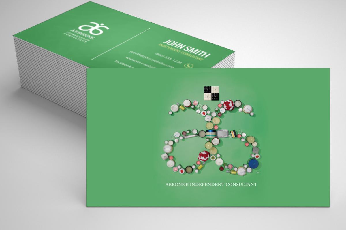 Arbonne Consultants We Ve Got Your Business Card Needs Covered Mlm Arbonne Print Paper Arbonne Business Cards Free Business Cards Printing Business Cards