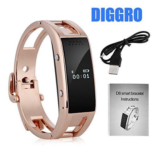 Comprar · Smartwatch · DIGGRO OLED SMARTWATCH Ideal para Mujer Diggro oled  smartwatch es el reloj de pulsera sin duda cf11b2c9f972