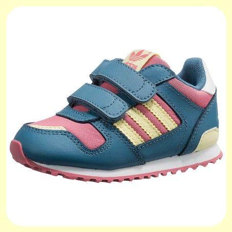 adidas Originals ZX 700 CF I #shoes #baby | Adidas originals