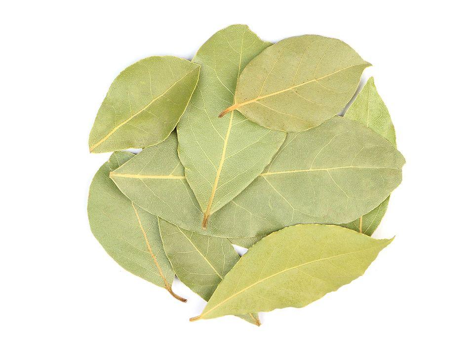 Bay leaf whole 1 oz organic in 2020 mountain rose