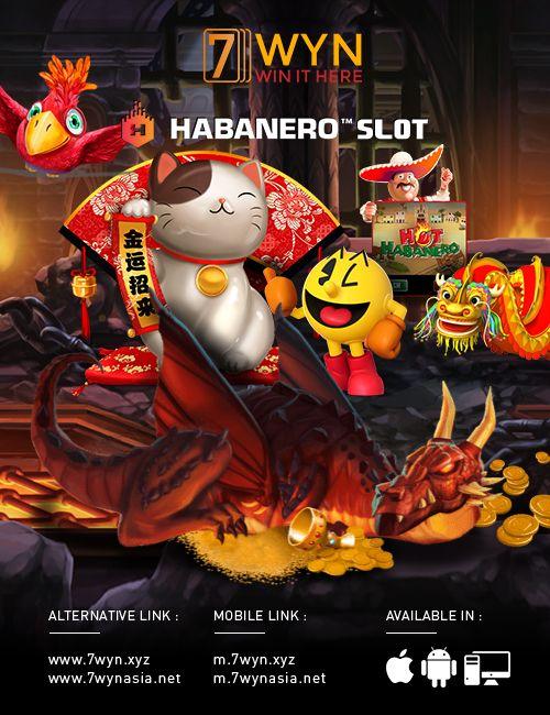 Spiele Joker Poker (Habanero) - Video Slots Online
