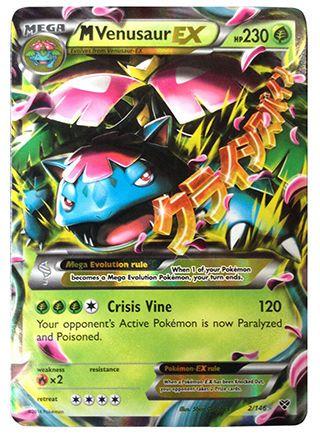 Top-10-Best-Pokemon-Cards-in-the-World- | Pokémon, Pokemon trading