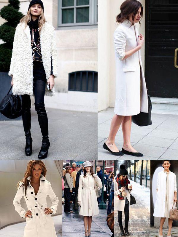 fdd75ec179bb Women s Fashion