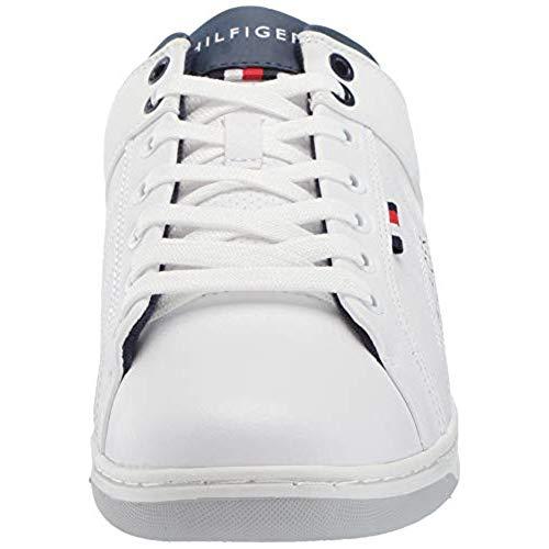 Pin on Mens Footwear