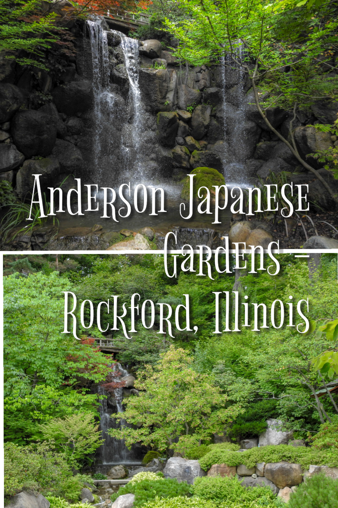 acdd1657d5ff0f2b8874062ff2bf3d1c - Anderson Japanese Gardens Illinois Road Trips
