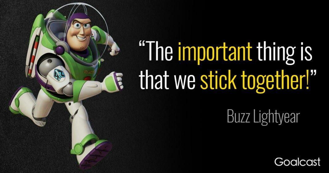 Toy Story Quotes Toy Story Quotes Toy Story Disney Quotes