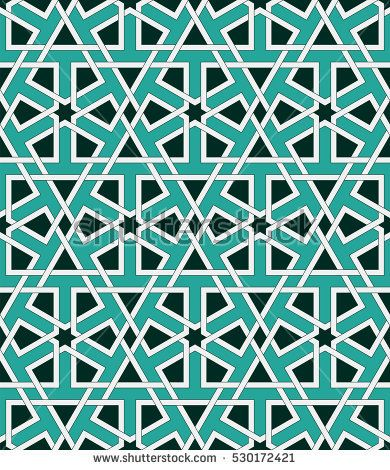 islamic geometric ornaments based on traditional arabic art mosque decoration element buy this stock vector on shutterstock find other images