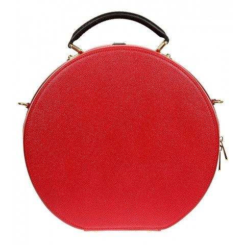 dolce-gabbana-red-leather-large-anna-bag.jpg 480×480 pixels